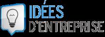 Idée d'entreprise | Nouvelles idées de business et nouveaux concepts