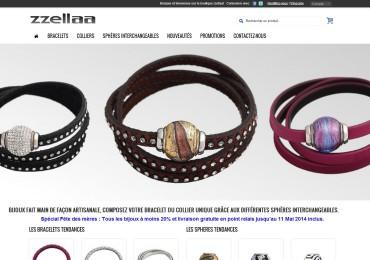 Id es site web et e commerce gagner de l 39 argent sur internet for Idee commerce en ligne