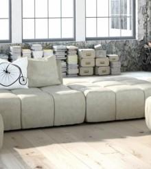 Selection-deco.com – une boutique de la décoration pour maison et jardin