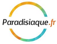 Paradisiaque.fr , conseils et idées pour vos voyages au soleil