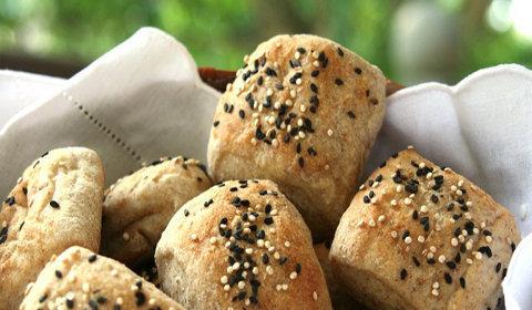 Un abonnement pour du pain artisanal