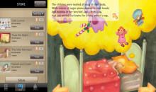 Idée d'application web : créer votre livre interactif