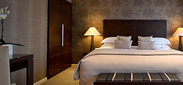 Un guide de chambres d'hôtel disponibles pour quelques heures