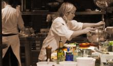 Idée pour les restaurants : un cuisinier amateur chaque soir pour devenir chef de cuisine