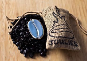 Coffee-Joulies