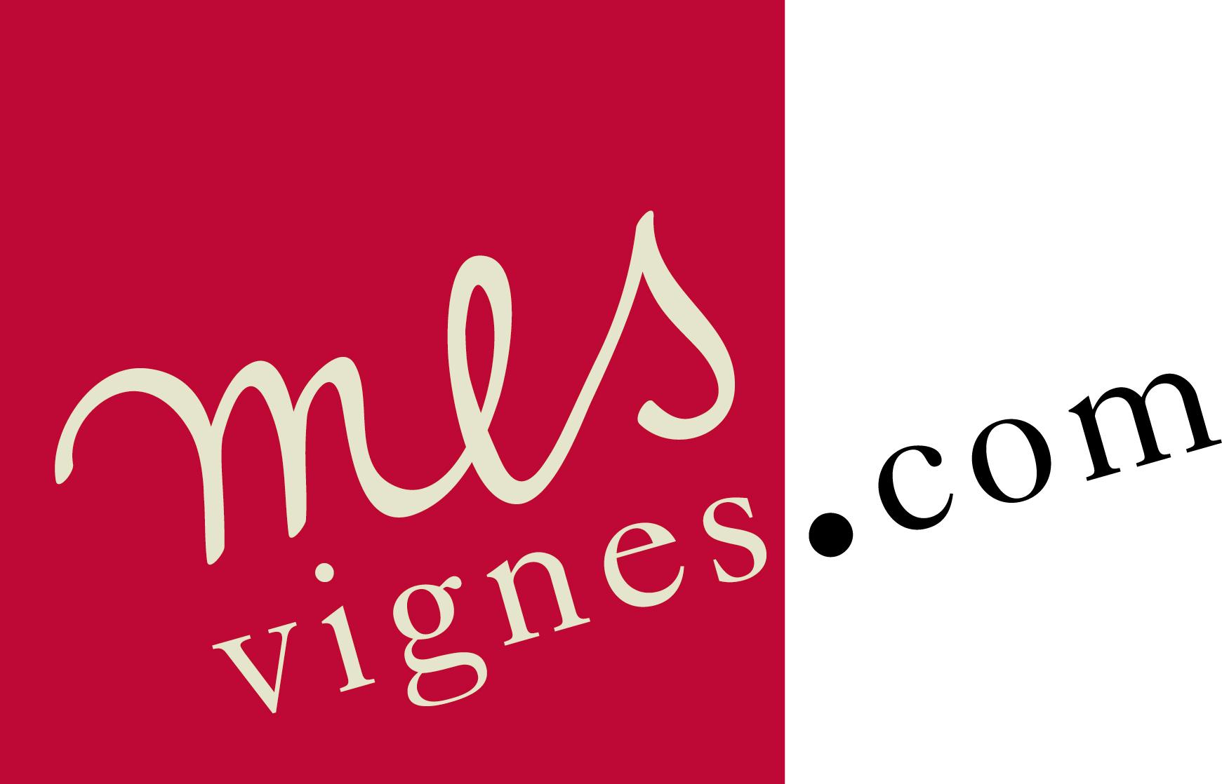 Mesvignes.com : le coffret-cadeau pour découvrir la viticulture