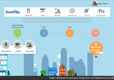 Id es site web et e commerce gagner de l 39 argent sur internet for Idee service innovant