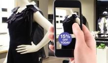 Une application mobile qui révolutionne l'achat en ligne