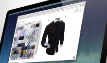 Des vêtements Hyper-personnalisables