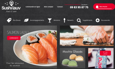 restaurant japonais mulhouse