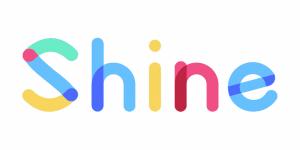 Shine : la néo-banque dédiée aux indépendants