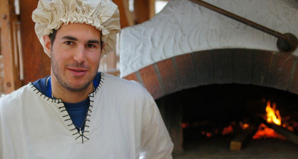 Pizza Napolitaine, le site pour trouver les meilleurs pizzerias en France